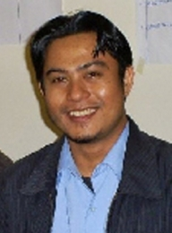 M. Yunus